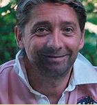 Robert Schimanko - Wiener Zocker von der Euro Invest Bank