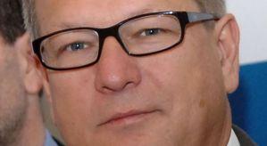 Günter Kerbler hat Blut geleckt beim Griffner Haus