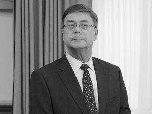 Karl Petrikovics - Ex-Chef von Immofinanz erhält hartes Urteil