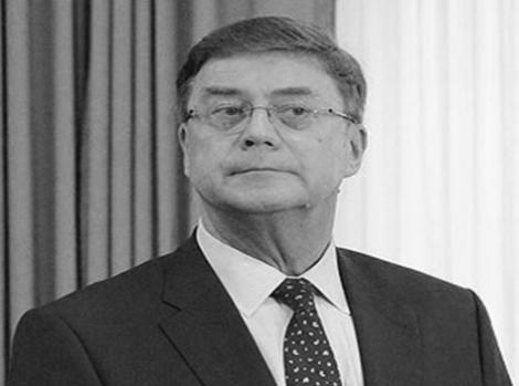 Karl Petrikovics von Immofinanz wird zu sescha Jahren Haft verurteilt