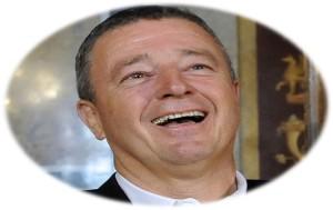 Prozess gegen Gernot Rumpold beginnt im Mai