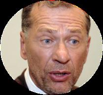 Anlegerschützer Rasinger kritisiert Scheck und Kerbler