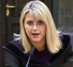 Marion Hohenecker führt den BUWOG-Vorsitz