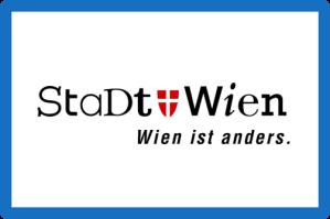 Wien ist anders - speziell am Finanz- und Immobilenmarkt