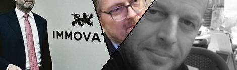 Wienwert-Pleite wird zum Krimi